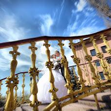 Wedding photographer Evgeniy Voroncov (bitfoto). Photo of 31.03.2017