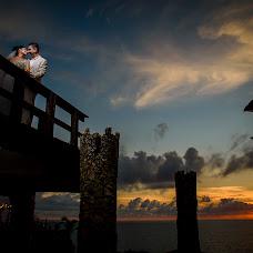 Wedding photographer Harold Beyker (beyker). Photo of 23.03.2017