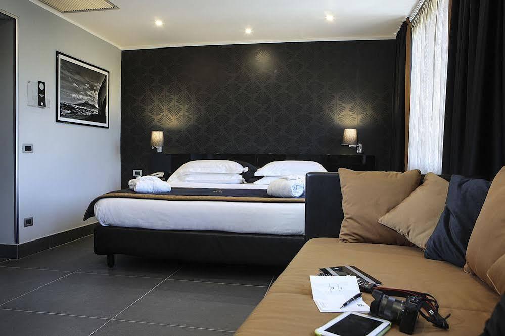 Hotel Domitiana