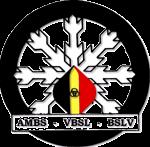 Vereniging van Belgische Skileraars
