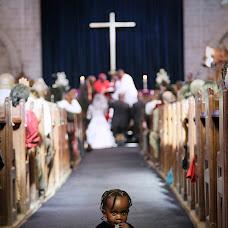 Wedding photographer Mark Kathurima (markonestudios). Photo of 13.02.2014