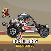 Tips for Hill Climb Racing 2