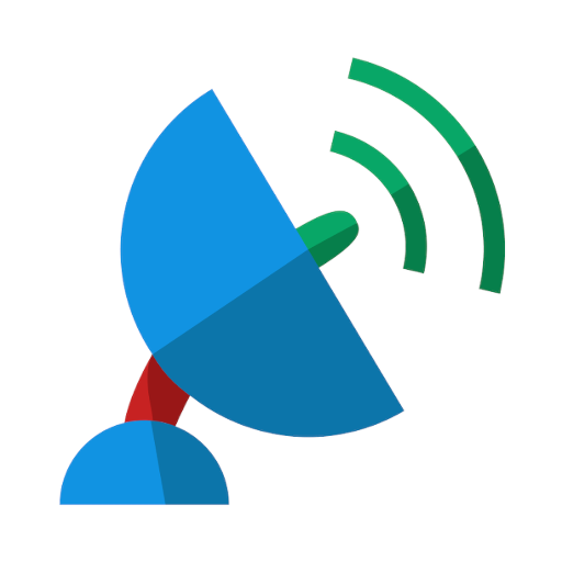 GSM Signal Monitor & SIM Card Info 1 6 7 3 + (AdFree) APK for Android