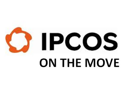 Bedrijf in de kijker: Ipcos