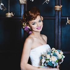 Wedding photographer Sergey Tisso (Tisso). Photo of 10.03.2014