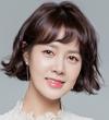 Yoon-young Choi