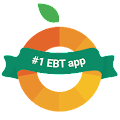 Fresh EBT - Food Stamp Balance APK