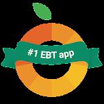 Fresh EBT - Food Stamp Balance 3.1.4 (1003010401)