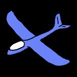 SimpleUAV Icon