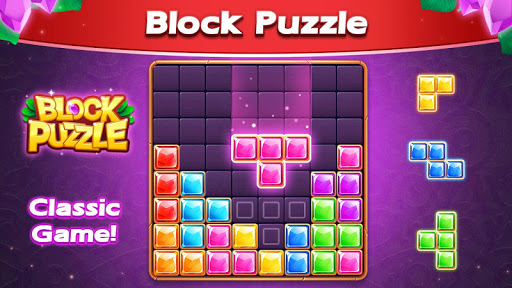 Block Puzzle: Best Choice 2020 Extra android2mod screenshots 12