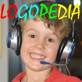 Logopedia - Exercizi