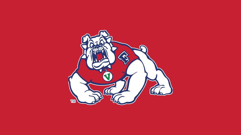 Watch Fresno State Bulldogs men's basketball live
