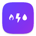 Energy Consumption Tracker icon
