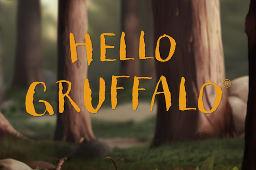 Hello Gruffalo apkmind screenshots 5