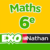 ExoNathan Maths 6e