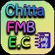 Download பட்டா சிட்டா வரைபடம் வில்லங்க சான்று - Chitta FMB For PC Windows and Mac