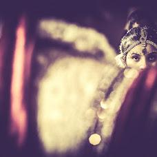 Wedding photographer arunava Chowdhury (arunavachowdhur). Photo of 14.06.2015