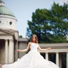 Wedding photographer Igor Kravchenko (KI-FA). Photo of 07.08.2013