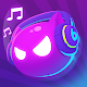 Hop ball beat for PC-Windows 7,8,10 and Mac