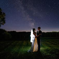 Wedding photographer Makar Kirikov (photomakar). Photo of 11.10.2015