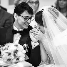 Wedding photographer guido tramontano guerritore (tramontanoguer). Photo of 11.03.2017