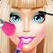 Fashion Girl: Makeover Salon icon