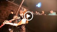 Ba Tháng Tạ Từ (Remix) – Lâm Chấn Khang