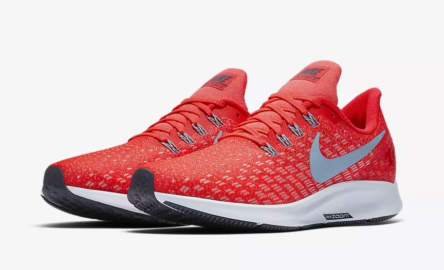 newest 4efce f5009 Nike Air Zoom Pegasus 35 • Adham Somantrie