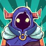 Tap Wizard RPG: Arcane Quest 1.7.1