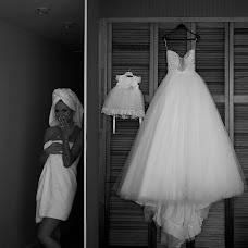 Wedding photographer Mayami Mernikova (Miami17). Photo of 28.06.2016
