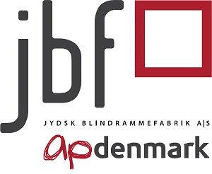 Jydsk Blindrammefabrik
