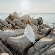 Wedding photographer Krzysztof Krawczyk (KrzysztofKrawczy). Photo of 01.03.2019