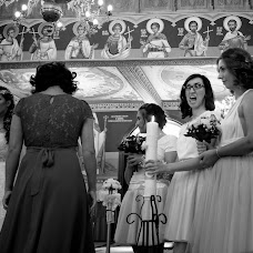 Wedding photographer Claudiu Arici (claudiuarici). Photo of 13.09.2016