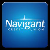 Navigant CU Business App