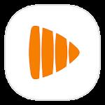 PlayMax App 2.11.3