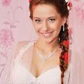 Аллочка Баринова