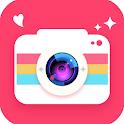 Beauty Snap Plus: Beauty Camera, Sweet Snap icon