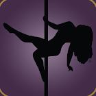 Dakini Movement icon