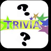Trivia - Rod Stewart Songs