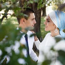 Свадебный фотограф Эмиль Хабибуллин (emkhabibullin). Фотография от 26.08.2016
