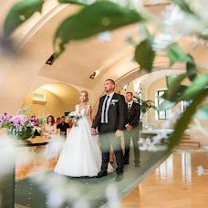 Wedding photographer Mariya Kiseleva (marpho). Photo of 05.09.2018