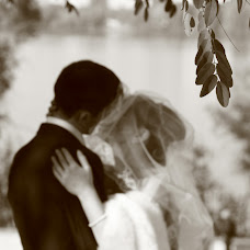 Wedding photographer Aleksey Kiryanov (ASKdp). Photo of 15.03.2014