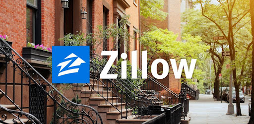 Apartments & Rentals - Zillow - Apps on Google Play
