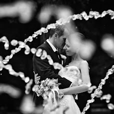 Wedding photographer Anita Vén (venanita). Photo of 30.07.2017