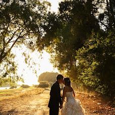 Wedding photographer Andrea Bentivegna (AndreaBentivegn). Photo of 24.02.2016