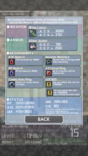 Inflation RPG 7