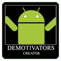Demotivators Creator icon