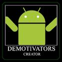 Demotivators Creator icon