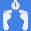 BMI Calculator - PRO icon