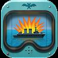 You Sunk - Submarine Torpedo Attack apk